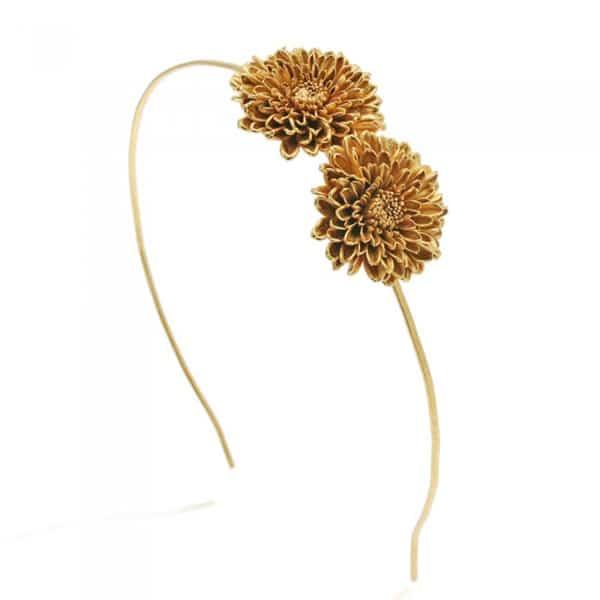 unique-gold-headpieces_05