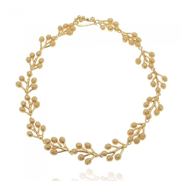 unique-gold-necklaces-that-will-complete-your-bridal-look_04