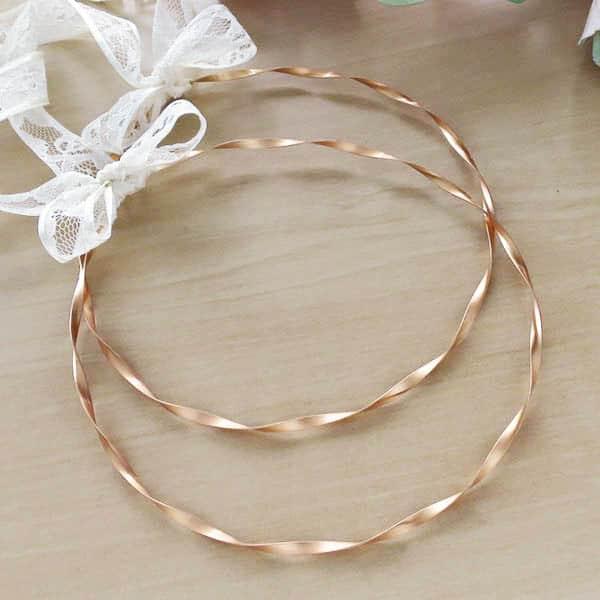 unique-handmade-wreaths-your-wedding-asimenio_05