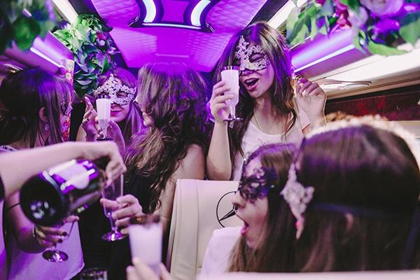 unique-idea-your-bachelorette-party_05