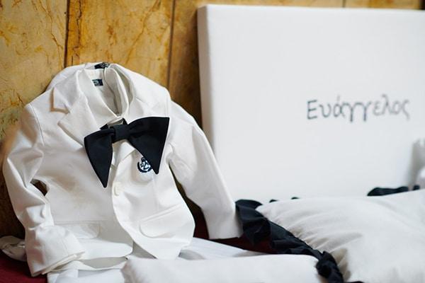 amazing-ideas-boy-baptism-greek-tradition-touches_03