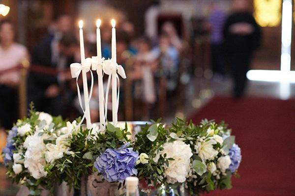 amazing-ideas-boy-baptism-greek-tradition-touches_04