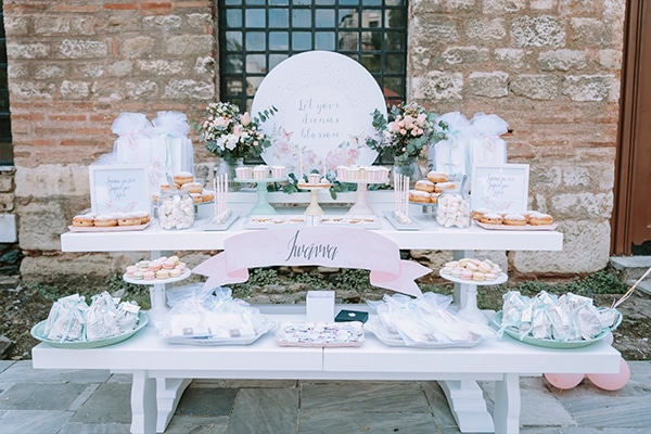 beautiful-baptism-pastel-hues_15