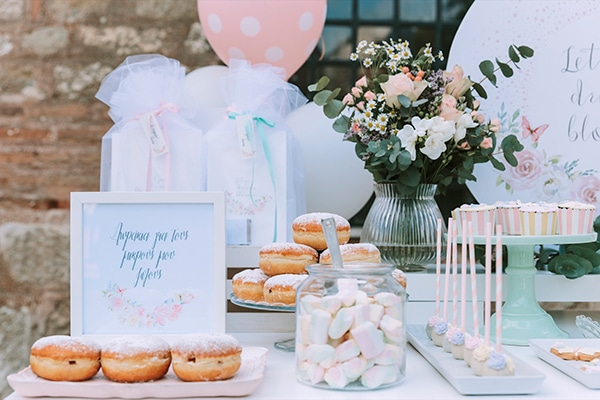 beautiful-baptism-pastel-hues_16