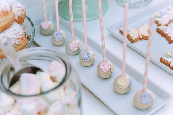 beautiful-baptism-pastel-hues_18