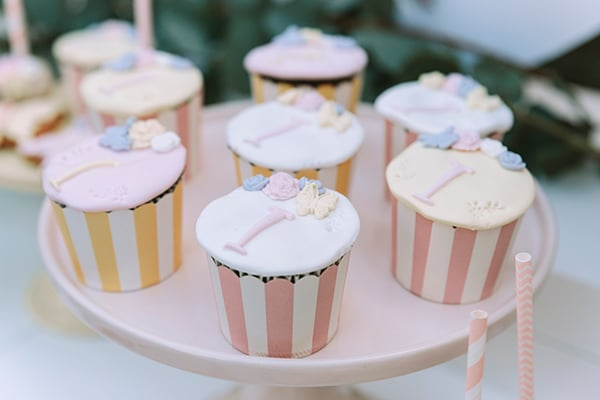 beautiful-baptism-pastel-hues_19
