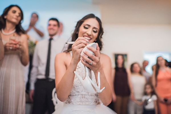beautiful-chic-wedding-cyprus_07