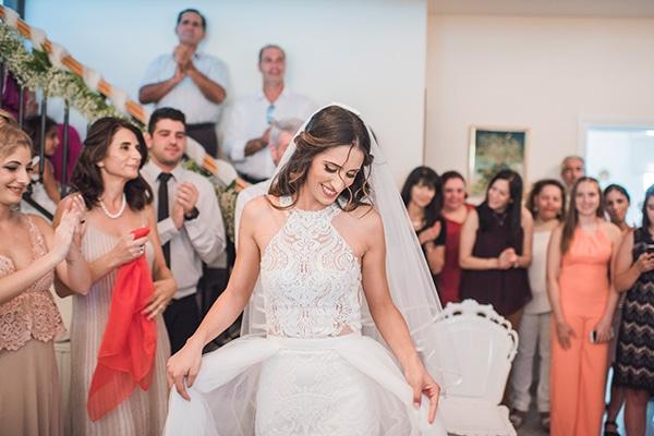 beautiful-chic-wedding-cyprus_08