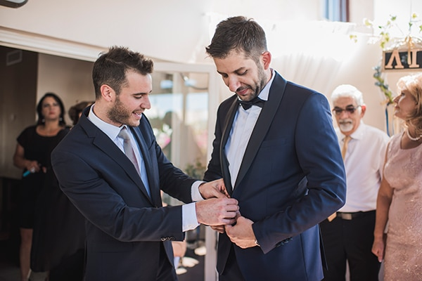 beautiful-chic-wedding-cyprus_09