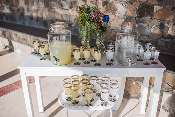 beautiful-chic-wedding-cyprus_13