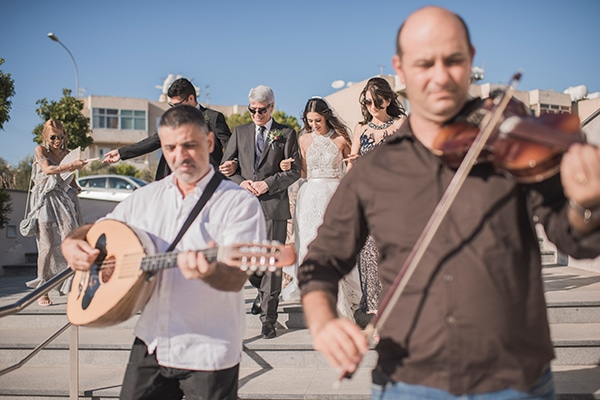beautiful-chic-wedding-cyprus_15
