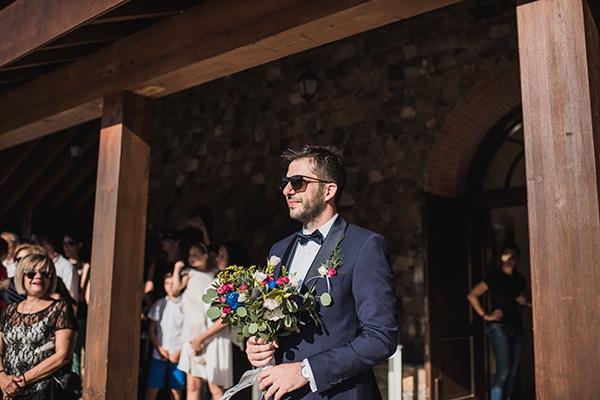 beautiful-chic-wedding-cyprus_16