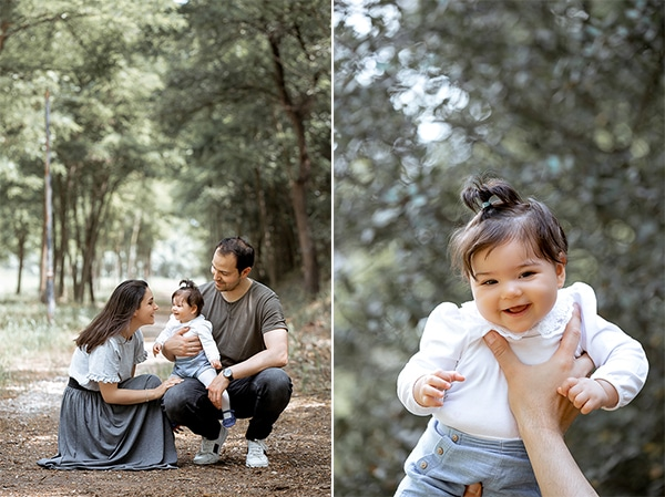 beautiful-family-prewedding-shoot_02A