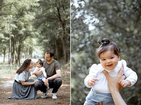 beautiful-family-prewedding-shoot_02A