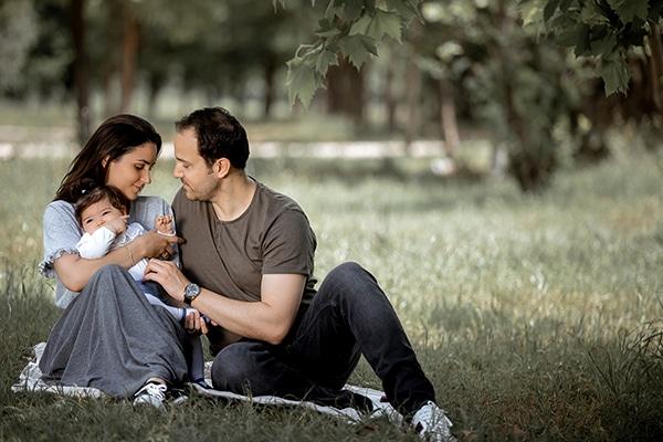beautiful-family-prewedding-shoot_03