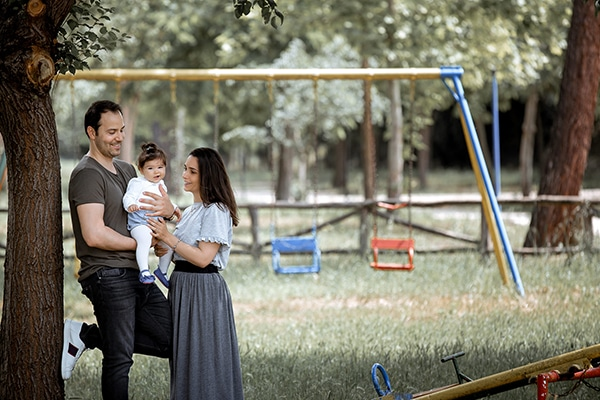 beautiful-family-prewedding-shoot_05