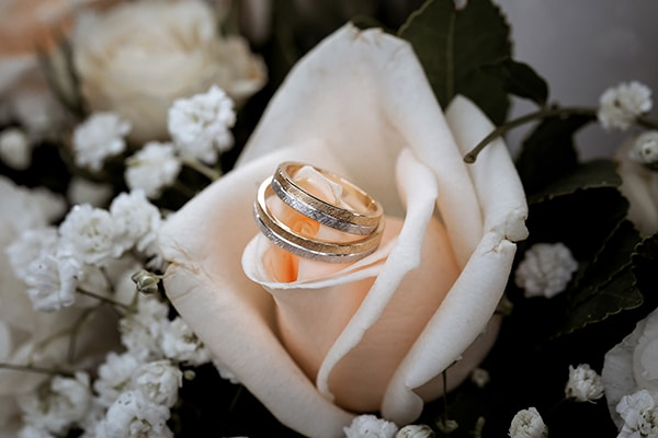 beautiful-spring-wedding_05