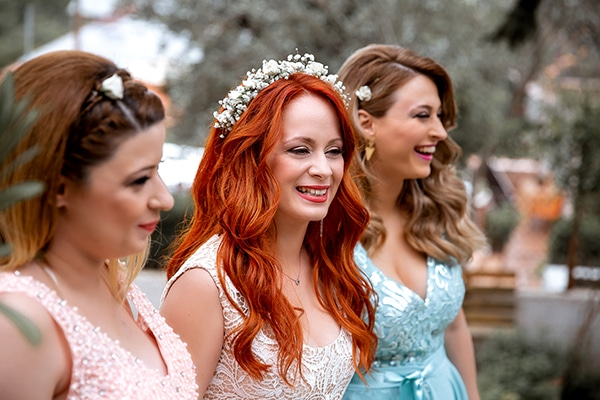 beautiful-spring-wedding_08