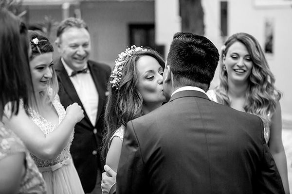 beautiful-spring-wedding_09