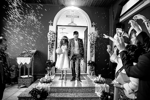 beautiful-spring-wedding_13