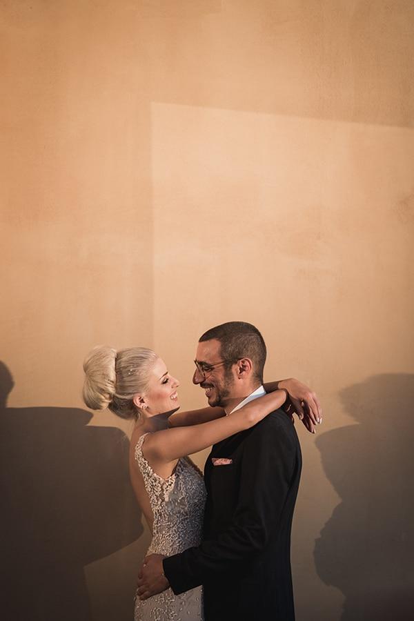beautiful-summer-wedding-glyfada_02
