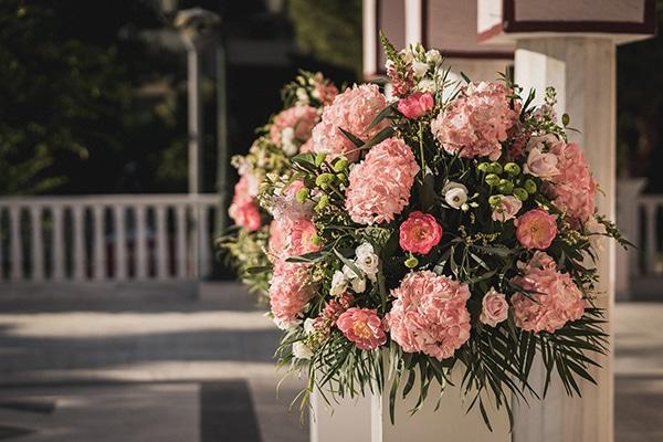 beautiful-summer-wedding-glyfada_16