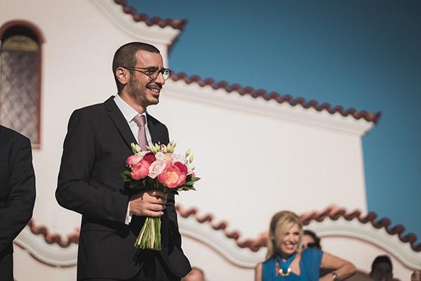 beautiful-summer-wedding-glyfada_17