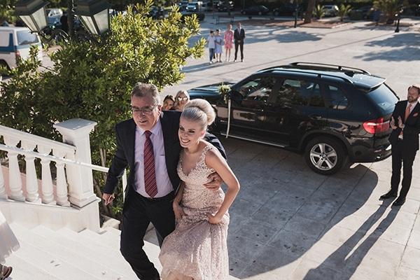 beautiful-summer-wedding-glyfada_18