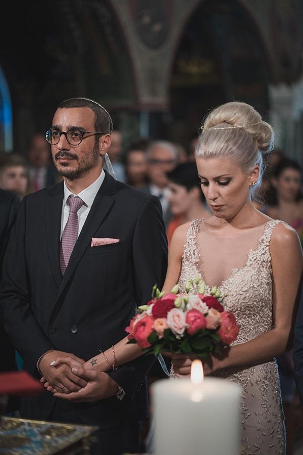 beautiful-summer-wedding-glyfada_21