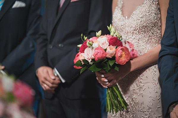beautiful-summer-wedding-glyfada_22