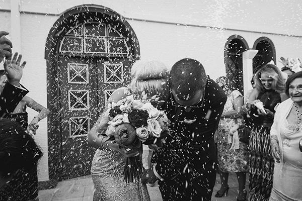 beautiful-summer-wedding-glyfada_25