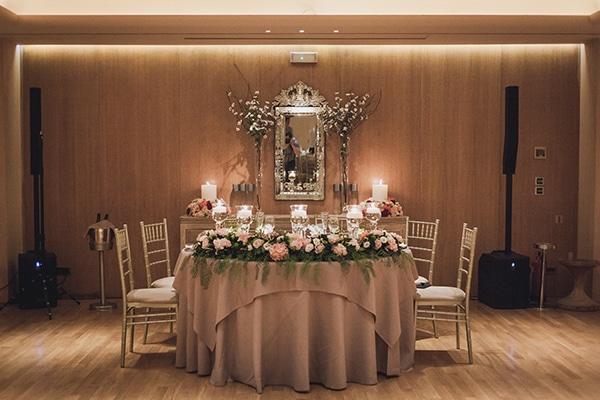 beautiful-summer-wedding-glyfada_27