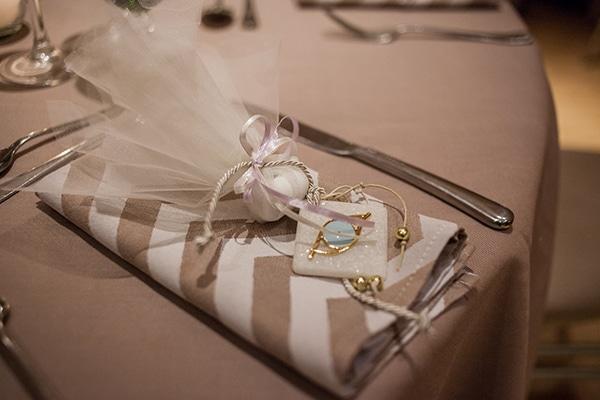 beautiful-summer-wedding-glyfada_29