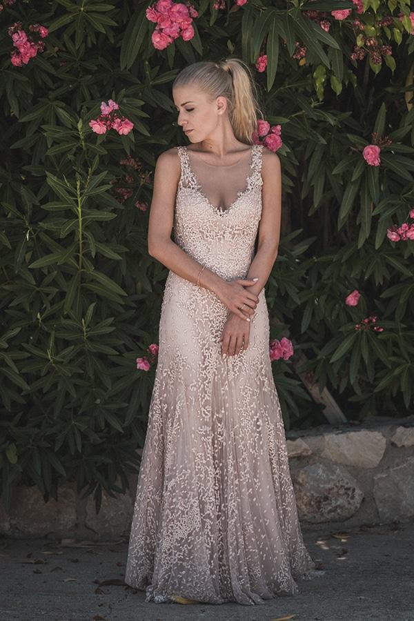 beautiful-summer-wedding-glyfada_36