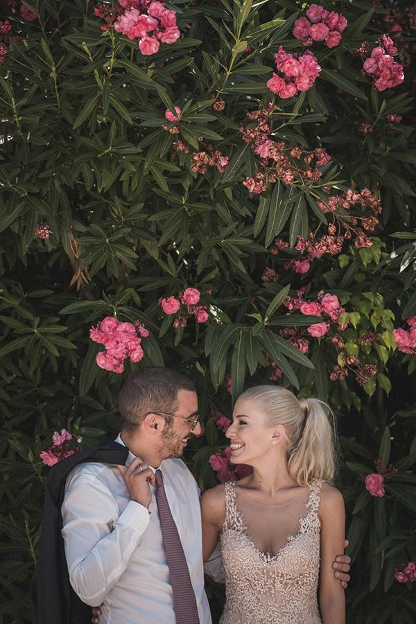 beautiful-summer-wedding-glyfada_37
