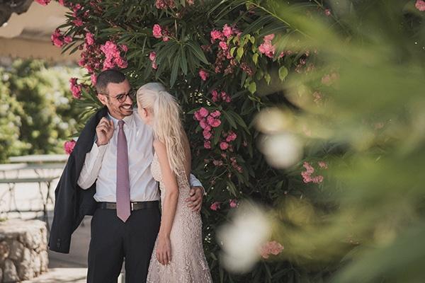 beautiful-summer-wedding-glyfada_38