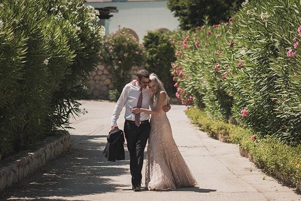 beautiful-summer-wedding-glyfada_39