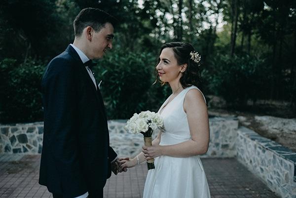 beautiful-summer-wedding_03