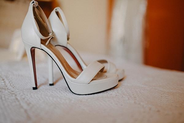 beautiful-summer-wedding_04