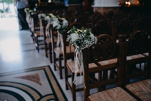 beautiful-summer-wedding_10