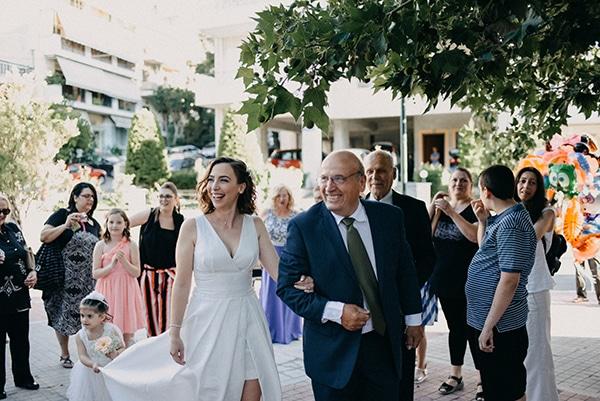 beautiful-summer-wedding_13