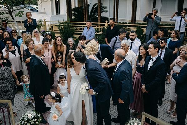 beautiful-summer-wedding_14