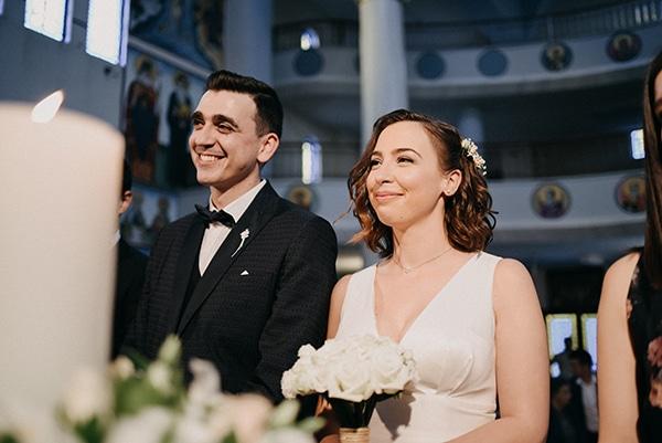 beautiful-summer-wedding_15