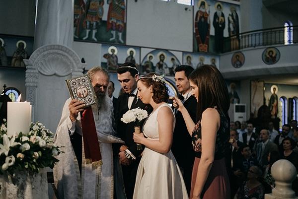 beautiful-summer-wedding_16