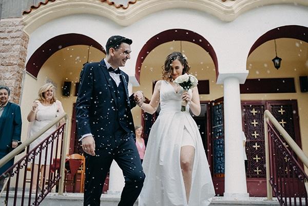 beautiful-summer-wedding_17