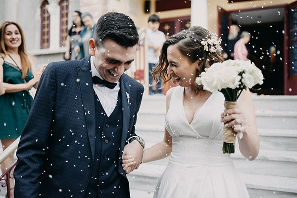 beautiful-summer-wedding_18