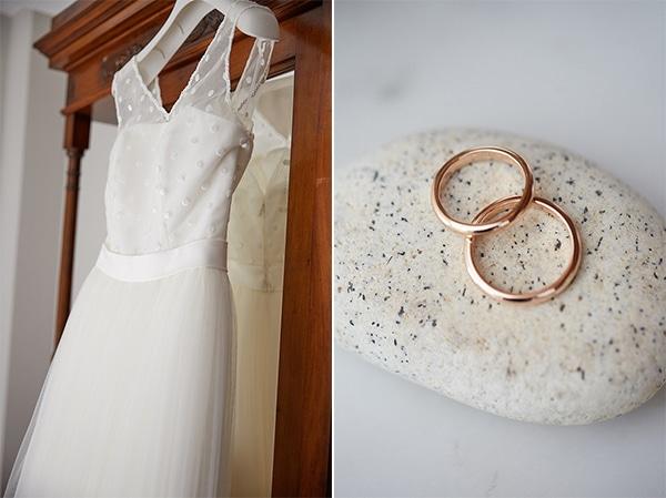 beautiful-yellow-wedding-02