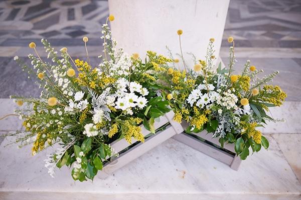 beautiful-yellow-wedding-14