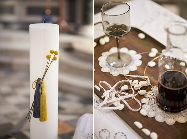 beautiful-yellow-wedding-17