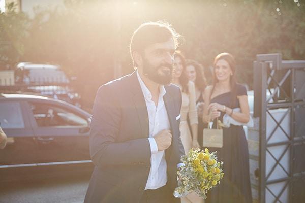 beautiful-yellow-wedding-18